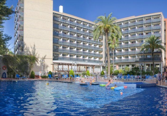 hoteles_eurosalou-3