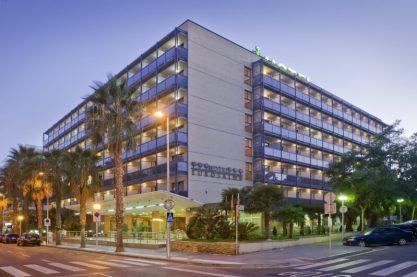 hoteles_eurosalou