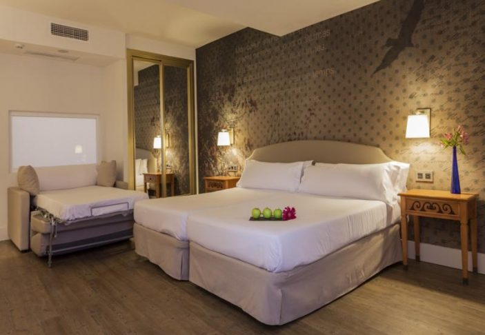 hoteles_fenix-torremolinos-1