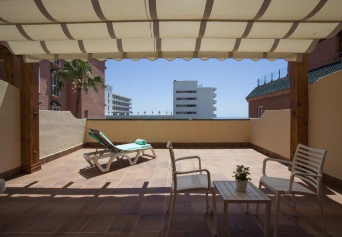 hoteles_fenix-torremolinos-10