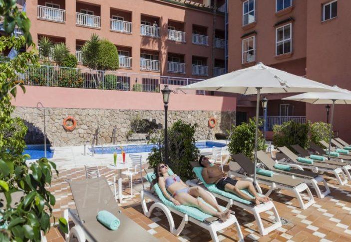 hoteles_fenix-torremolinos-11