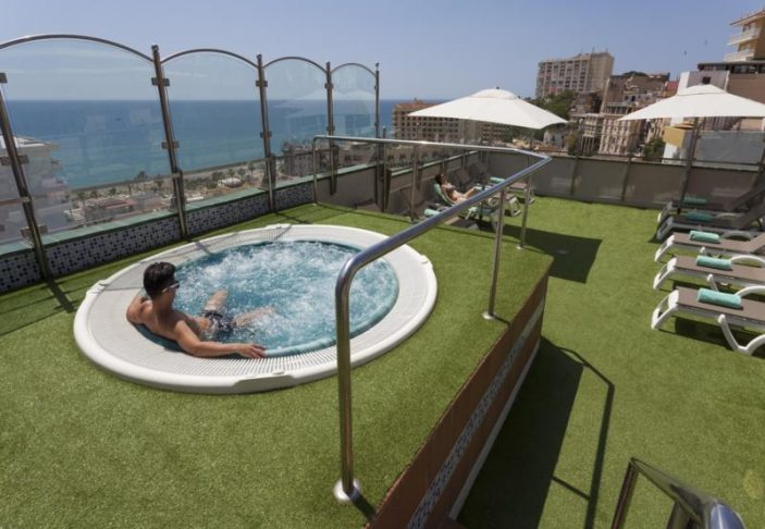 hoteles_fenix-torremolinos-13