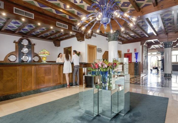 hoteles_fenix-torremolinos-14