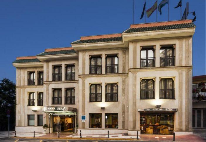 hoteles_fenix-torremolinos-15