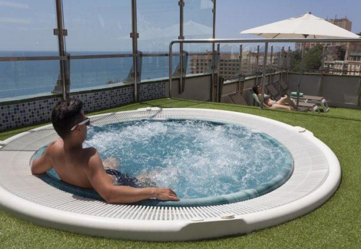 hoteles_fenix-torremolinos-19