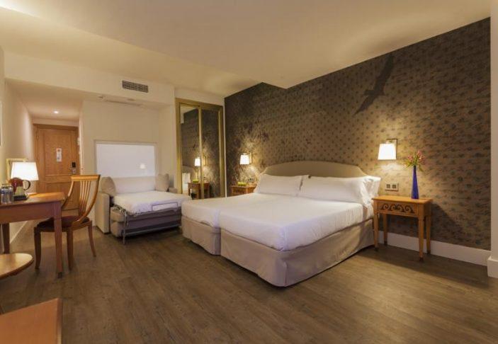 hoteles_fenix-torremolinos-2