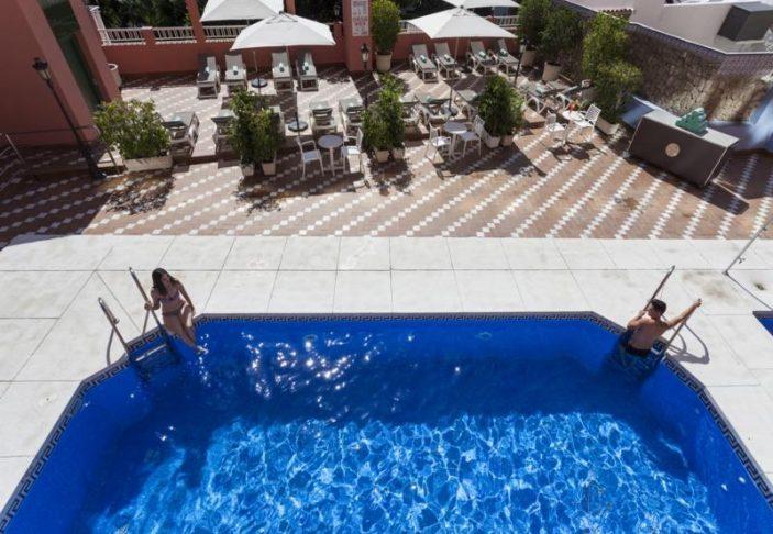 hoteles_fenix-torremolinos-20