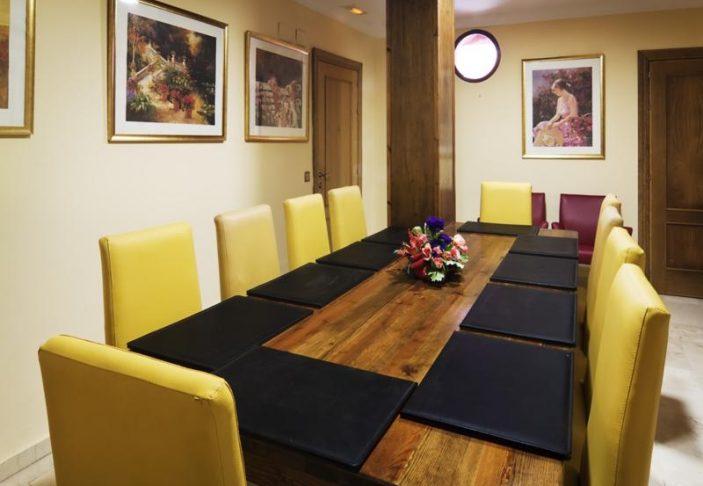 hoteles_fenix-torremolinos-26