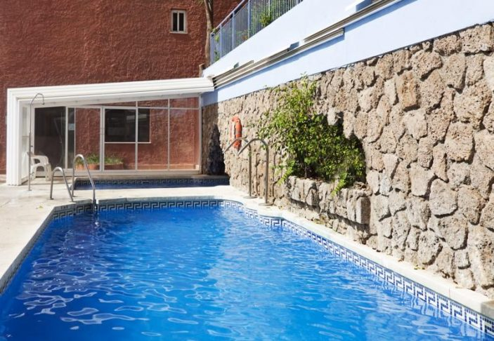 hoteles_fenix-torremolinos-27