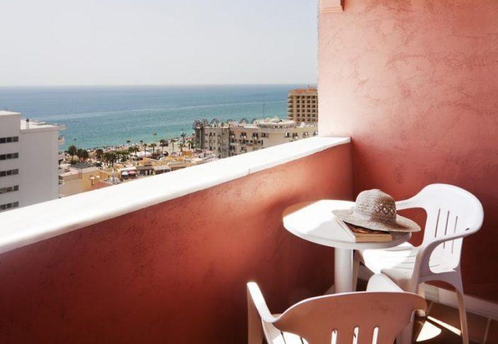 hoteles_fenix-torremolinos-29