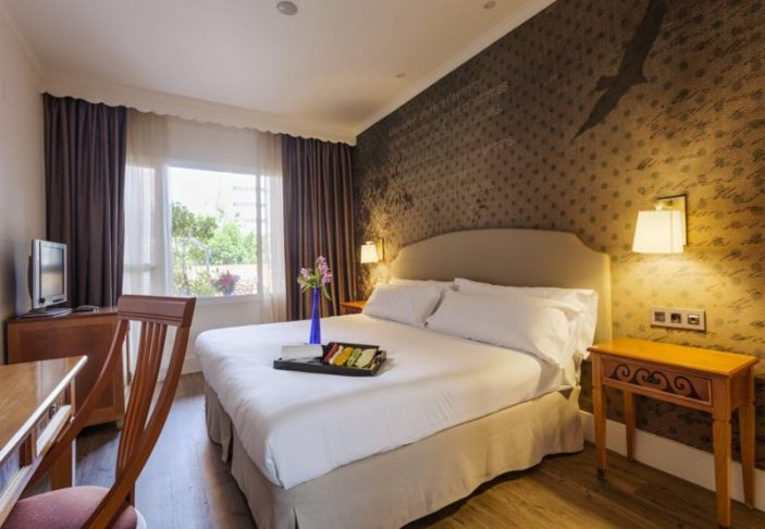 hoteles_fenix-torremolinos-3