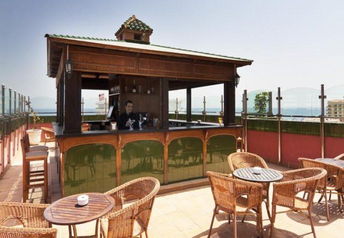 hoteles_fenix-torremolinos-30