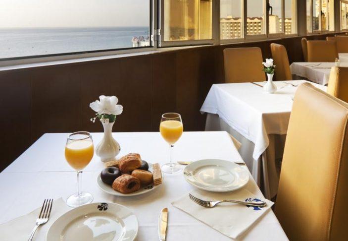 hoteles_fenix-torremolinos-31