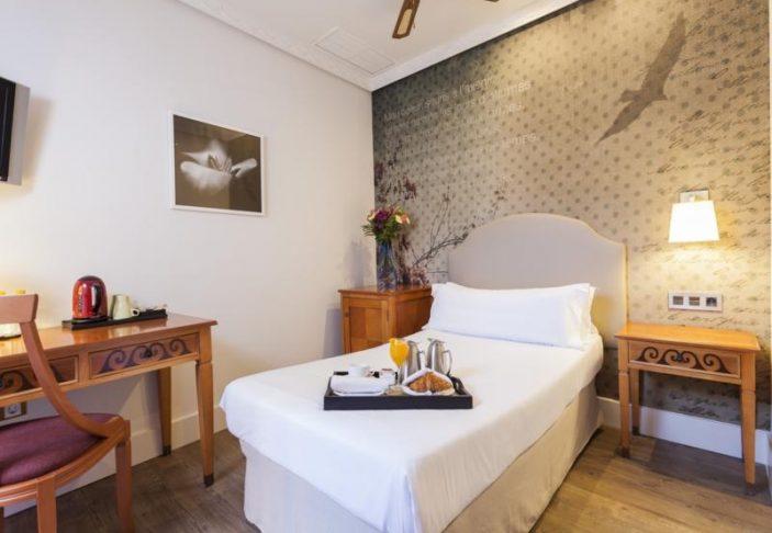hoteles_fenix-torremolinos-4