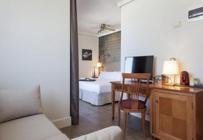 hoteles_fenix-torremolinos-6