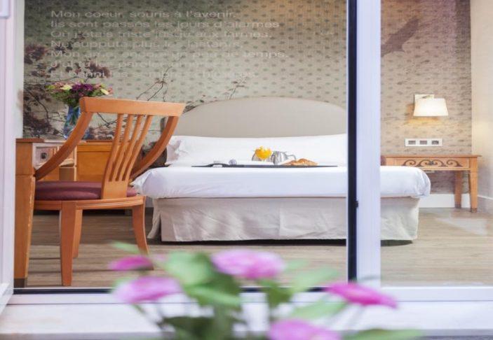 hoteles_fenix-torremolinos-7