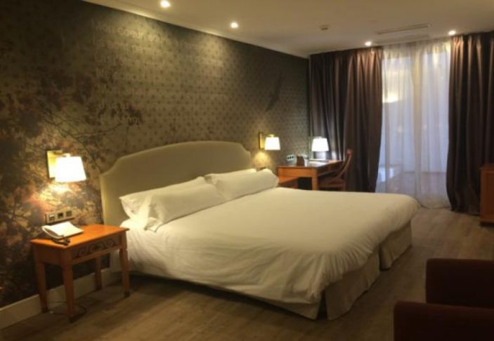 hoteles_fenix-torremolinos