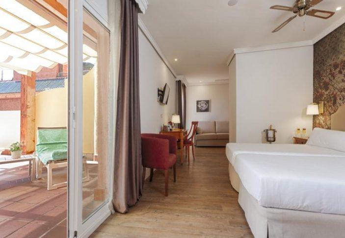hoteles_fenix-torremolinos-9