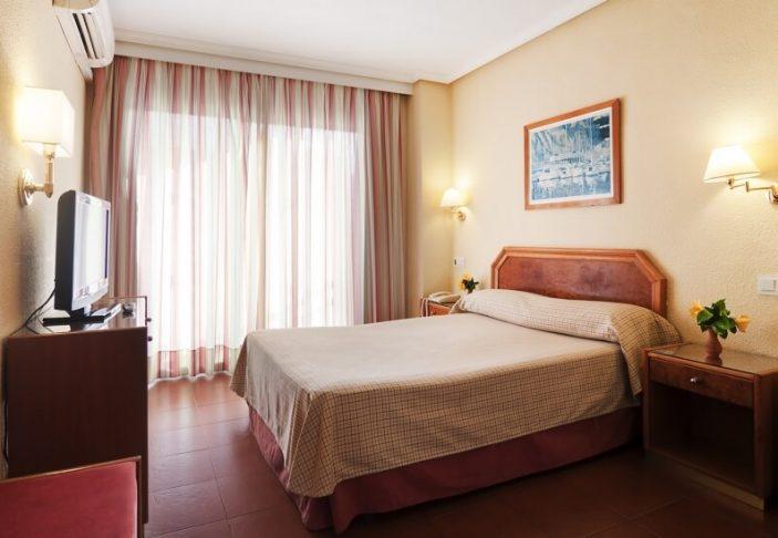hoteles_palmasol-13