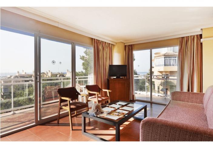 hoteles_palmasol-14