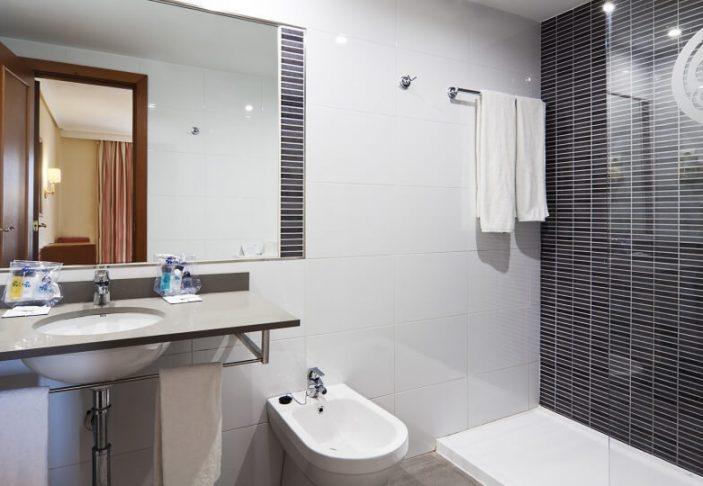 hoteles_palmasol-15