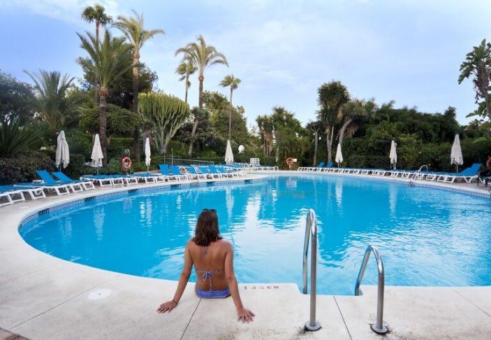 hoteles_palmasol-17