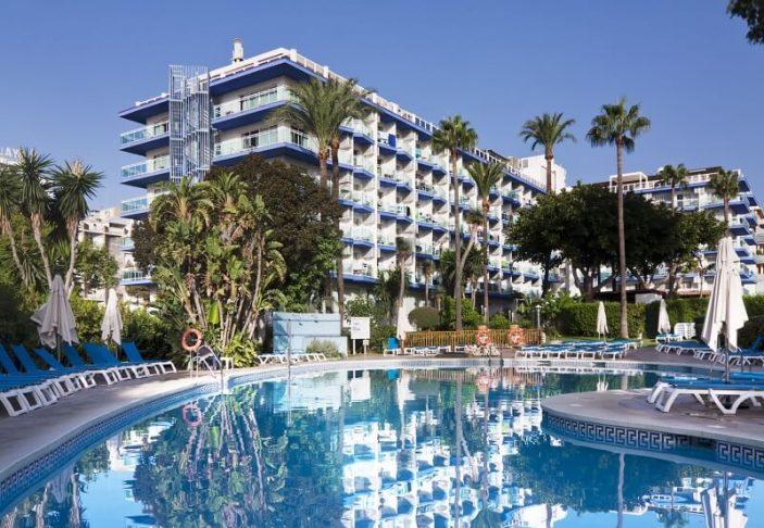hoteles_palmasol-18
