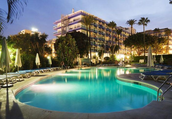 hoteles_palmasol-2