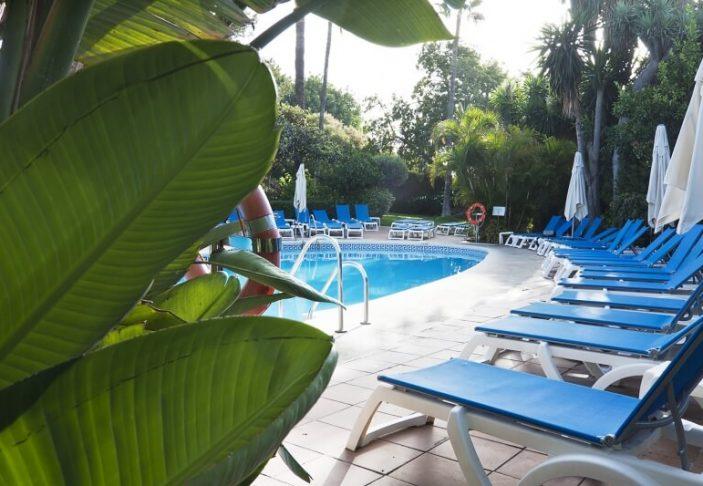 hoteles_palmasol-22