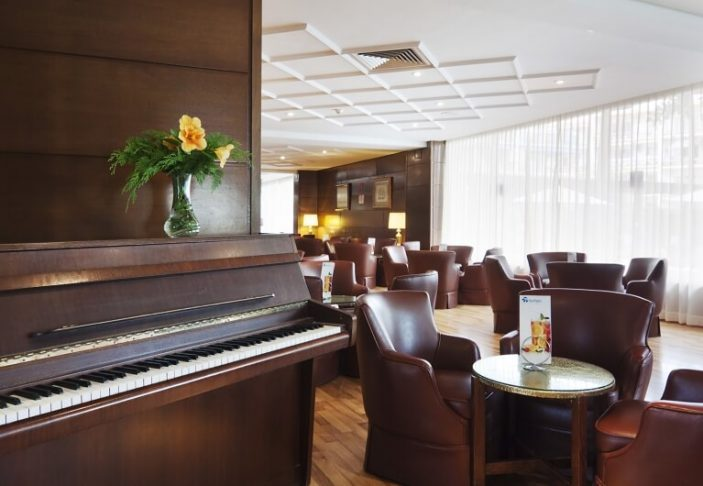 hoteles_palmasol-27