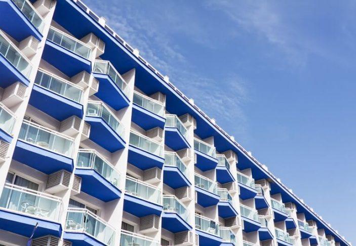 hoteles_palmasol-3