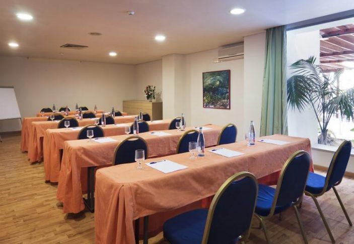 hoteles_palmasol-30
