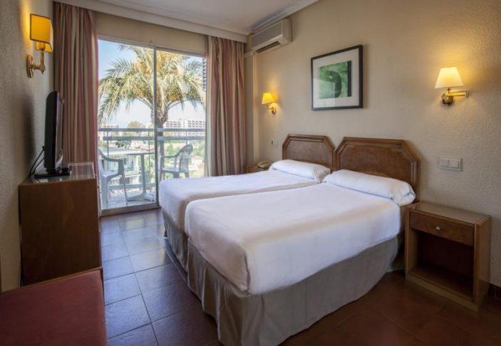 hoteles_palmasol-32
