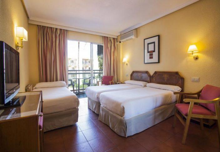 hoteles_palmasol-35