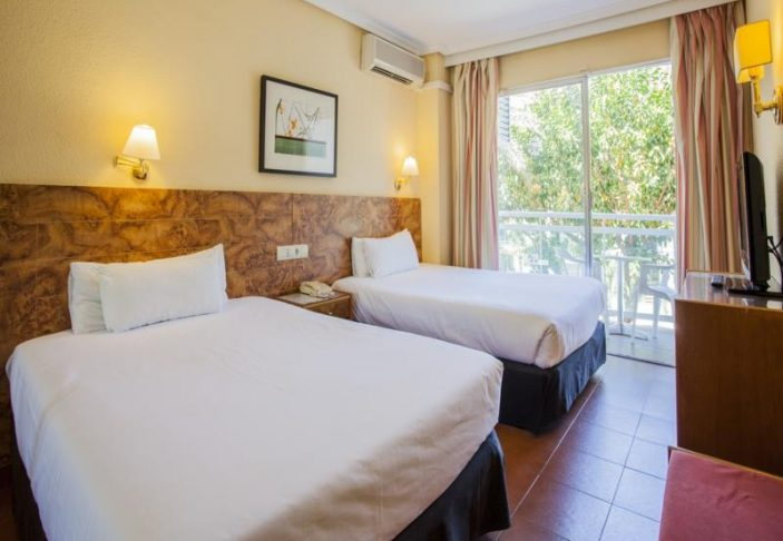 hoteles_palmasol-36