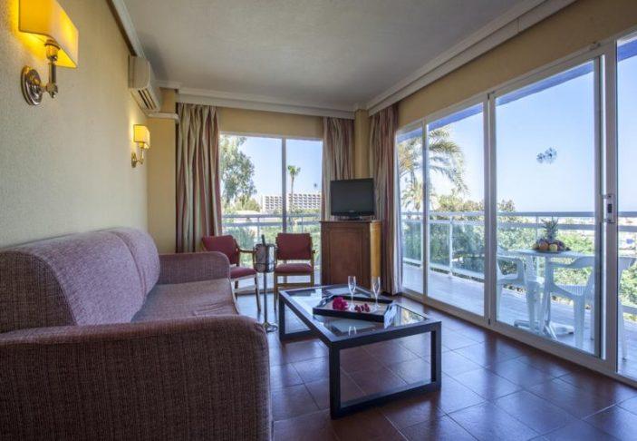 hoteles_palmasol-39