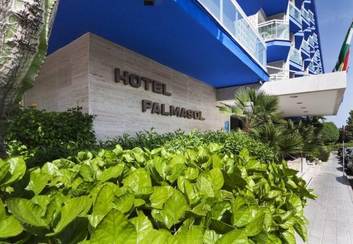 hoteles_palmasol-4