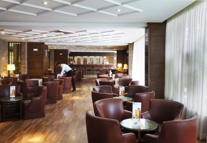 hoteles_palmasol-5