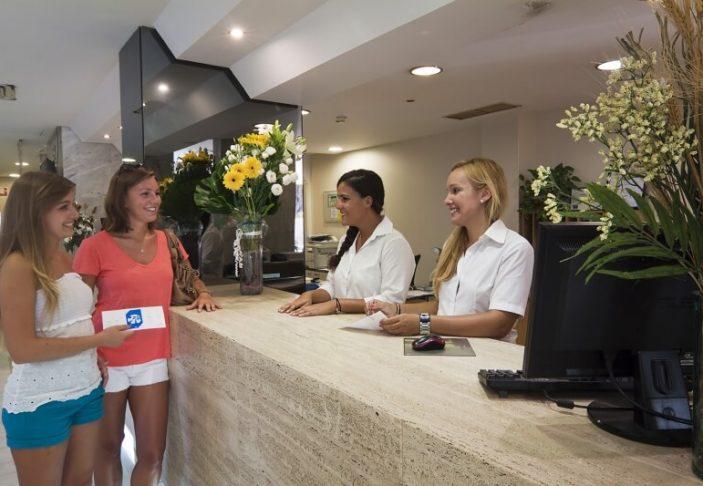 hoteles_palmasol-7