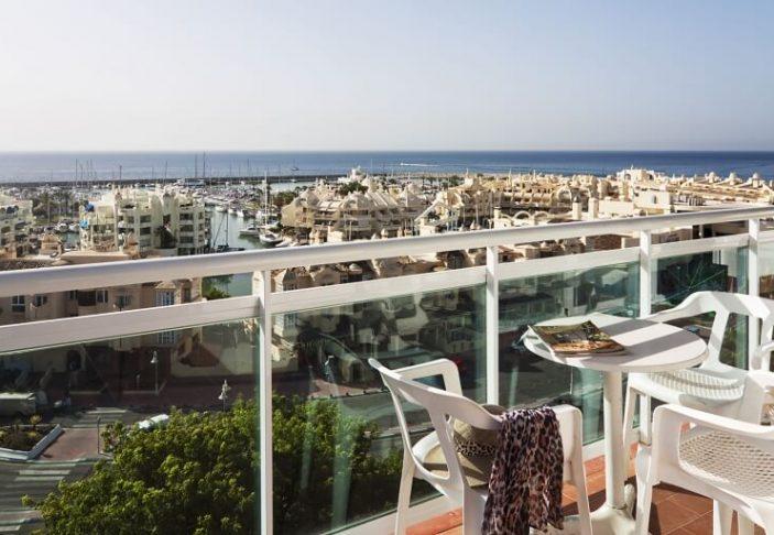 hoteles_palmasol-9