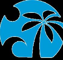 Logo Nuevo Eurosalou2-transparente