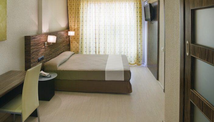 hoteles_eurosalou-11