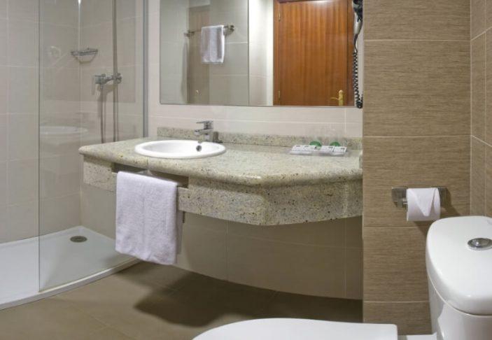 hoteles_eurosalou-15