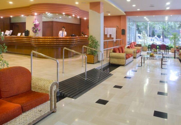 hoteles_eurosalou-29
