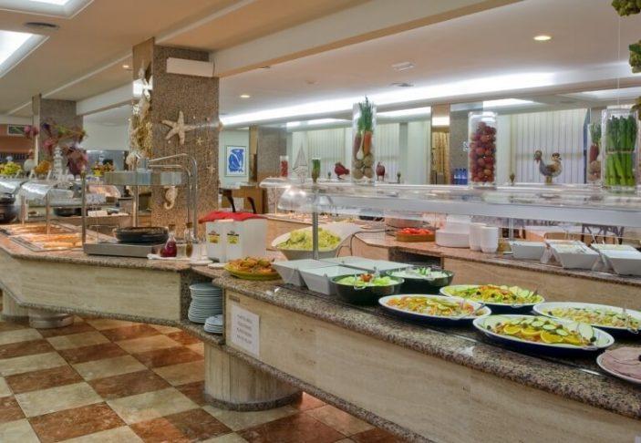 hoteles_eurosalou-33