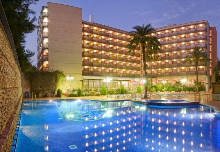 hoteles_eurosalou-4