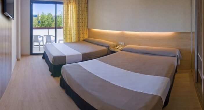 hoteles_eurosalou-8