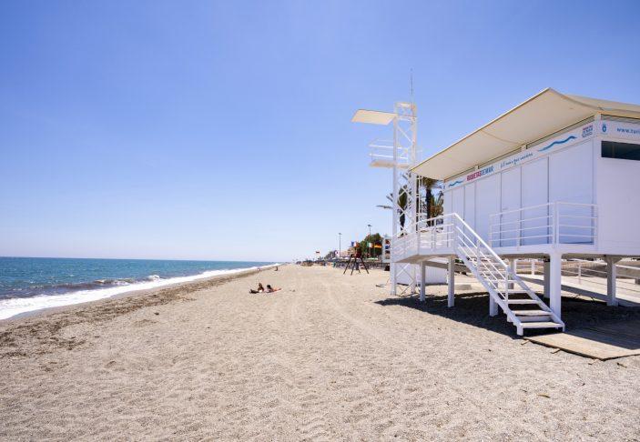 DETALLES PLAYA- 03detalles playa- 03detalles playa- 03