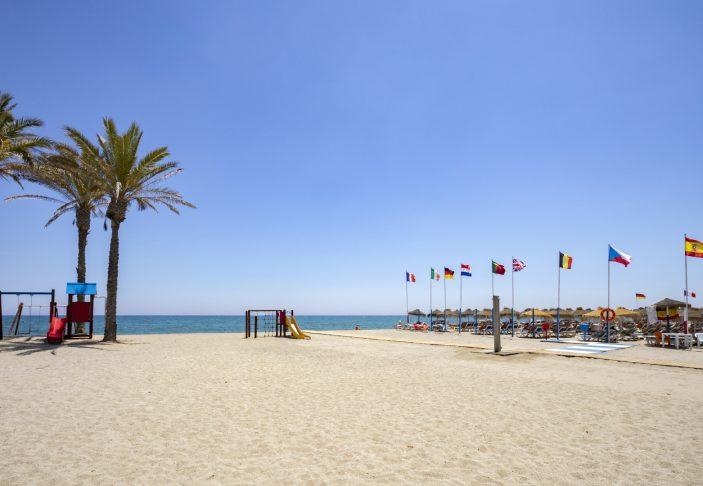 DETALLES PLAYA- 06detalles playa- 06detalles playa- 06