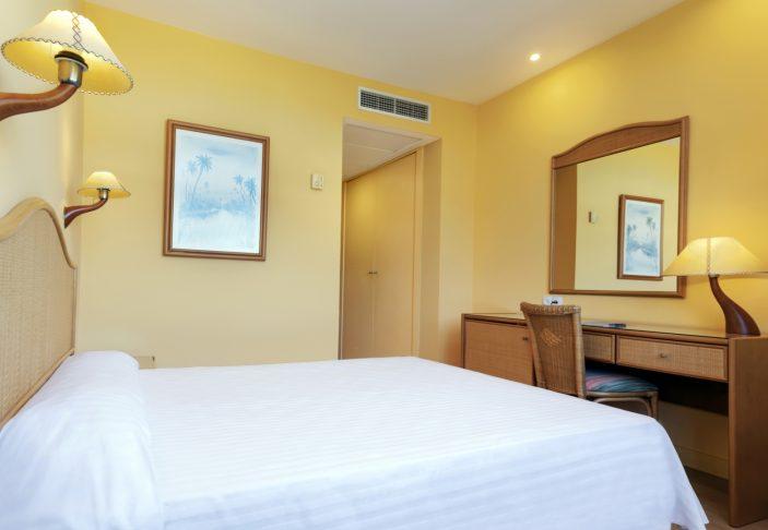 habitacion 233- 05
